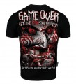 t-shirt-octagon-game-over_21077.jpg