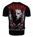 t-shirt-octagon-horror-show-i_21065.jpg