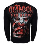 Bluza OCTAGON Bad Blood
