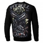 Bluza PIT BULL WEST COAST Player