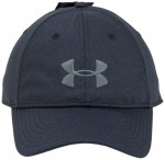 Czapka UNDER ARMOUR TWIST ADJUSTABLE 1351413