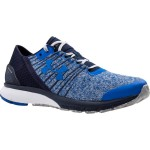 Buty UNDER ARMOUR UA Charged Bandit 2 blue