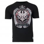 T-shirt EXTREME HOBBY Honor i Patriotyzm