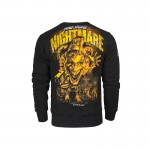 Bluza OMERTA Nightmare