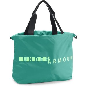 Torba UNDER ARMOUR Favorite Tote zielony 139