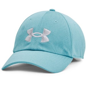 Czapka męska Under Armour Adj Hat 476