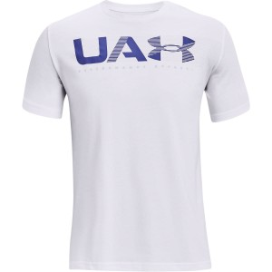 T-shirt UNDER ARMOUR PERFORMANCE APPAREL SS 670-100