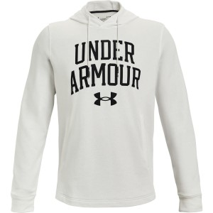 Bluza z kapturem UNDER ARMOUR RIVAL TERRY COLLEGIATE HD 462-112
