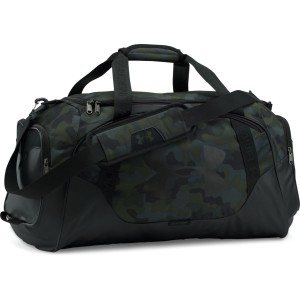 Torba treningowa UNDER ARMOUR Undeniable Duffle 3.0 medium 290