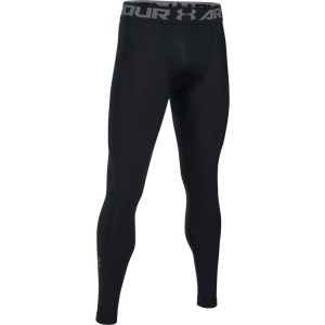 Leginsy UNDER ARMOUR HG ARMOUR 2.0 LEGGING 001-black