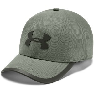 Czapka UNDER ARMOUR Men's Train One Panel Cap -492