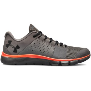 Buty UNDER ARMOUR UA Strive 7 -100
