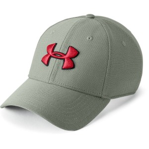 Czapka UNDER ARMOUR Blitzing 3.0 Cap -492