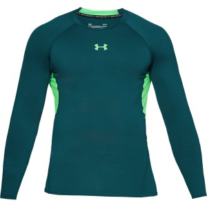 Rashguard UNDER ARMOUR ARMOUR HG LS COMP 716