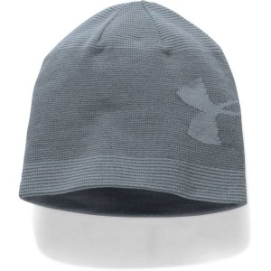 Czapka zimowa UNDER ARMOUR Men's BILLBOARD BEANIE 2.0-035