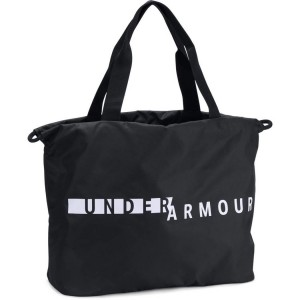 Torba UNDER ARMOUR Favorite Tote czarna 002
