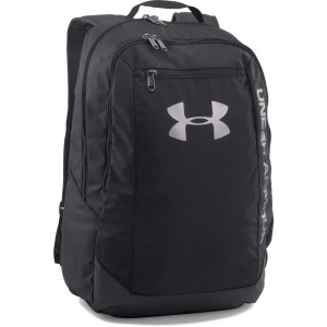 Plecak UNDER ARMOUR UA HUSTLE BACKPACK LDWR -001
