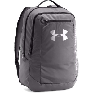 Plecak UNDER ARMOUR UA HUSTLE BACKPACK LDWR -040