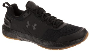 Buty UNDER ARMOUR UA Commit TR EX