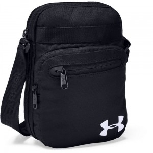 Torebka Under Armour UA Crossbody