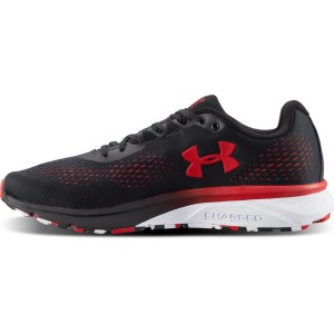 Buty UNDER ARMOUR UA Charged Spark