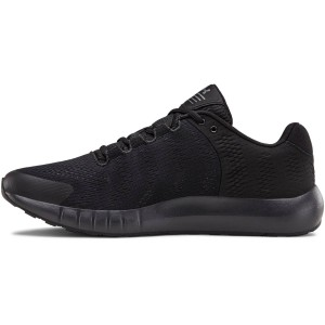 Buty UNDER ARMOUR Micro G Pursuit BP
