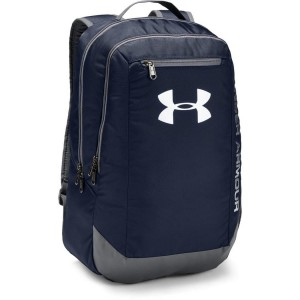 Plecak UNDER ARMOUR UA HUSTLE BACKPACK LDWR -410