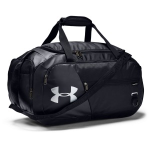Torba treningowa Under Armour Undeniable Duffel 4.0 Small -001
