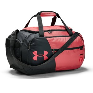 Torba treningowa Under Armour Undeniable Duffel 4.0 Small -677