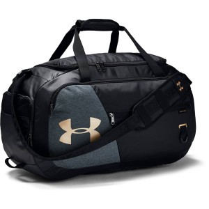 Torba treningowa Under Armour Undeniable Duffel 4.0 Medium  -002