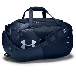 Torba treningowa Under Armour Undeniable Duffel 4.0 Medium  -408