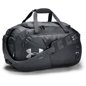 Torba treningowa Under Armour Undeniable Duffel 4.0 Medium  -012