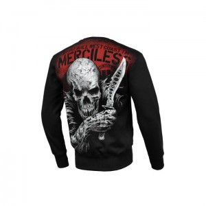 Bluza PIT BULL WEST COAST Merciless 19