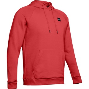 Bluza UNDER ARMOUR Rival Fleece PO hoodie -646