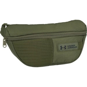 Saszetka nerka Under Armour Waist Bag
