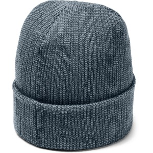 Czapka zimowa Under Armour Men's Truckstop Beanie -073