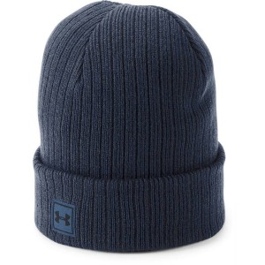 Czapka zimowa Under Armour Men's Truckstop Beanie -408