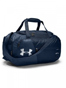 Torba treningowa Under Armour Undeniable Duffel S 408