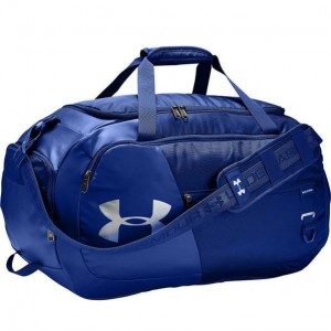 Torba treningowa Under Armour Undeniable Duffel M 400