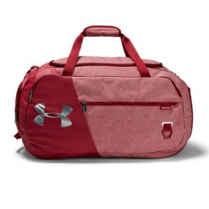 Torba treningowa Under Armour Undeniable Duffel M 615