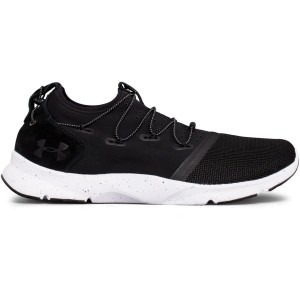 Buty UNDER ARMOUR Ua Drift 2  czarny-001