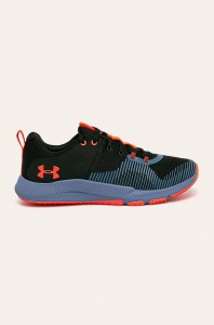 Buty UNDER ARMOUR UA CHARGED ENGAGE