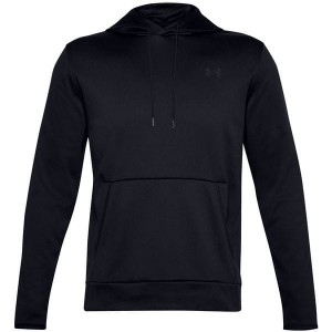 Bluza z kapturem UNDER ARMOUR AF SOLID HOODIE 087-001