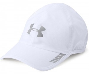 Czapka męska Under Armour MEN'S LAUNCH AV CAP  (1)