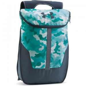 Plecak UNDER ARMOUR Expandable Sackpack