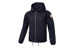 Kurtka PIT BULL WEST COAST HARBOUR DARK NAVY