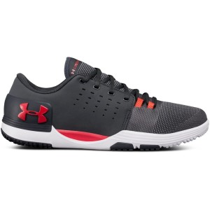 Buty UNDER ARMOUR Ua Limitless Tr 3.0 szare-102
