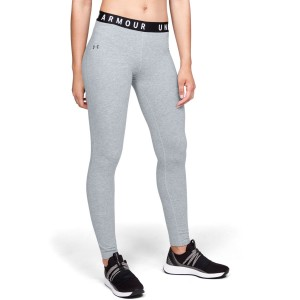 Leginsy damskie UNDER ARMOUR Favorites legging-036