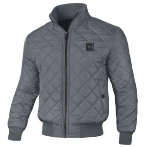 72f74d211c971 Bad Haus - Samozwańczy król Streetwear   Fightwear