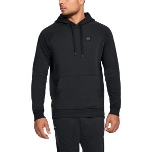 Bluza z kapturem UNDER ARMOUR Rival Fleece PO Hoddie 736-001
